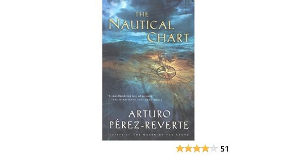The Nautical Chart Harvest Book English Edition Ebook Pérez Reverte Arturo Peden Margaret Amazon De Kindle Shop