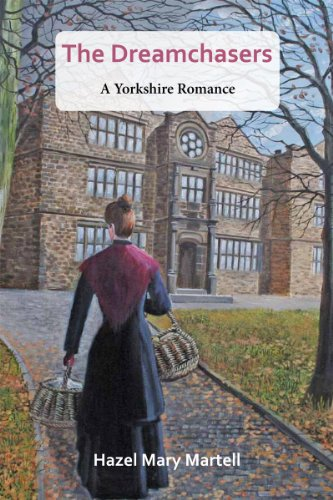 the-dreamchasers-a-yorkshire-romance
