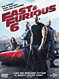 OBM FAST & FURIOUS 6 by vin diesel
