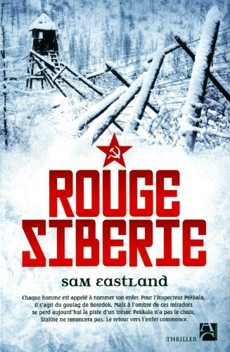 "<a href=""/node/99257"">Rouge Sibérie</a>"
