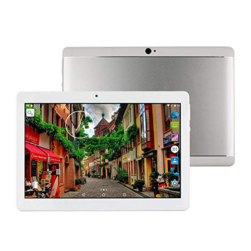 MAIJEEP 10 inch Tablet android 6...