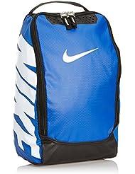 Nike Bag Accessories Team Training Shoe