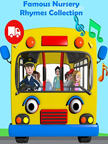 famous-nursery-rhymes-collection-the-wheels-on-the-bus-plus-lots-more-ov