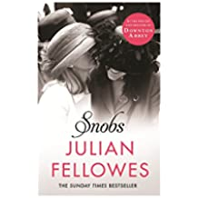Snobs: A Novel (English Edition)
