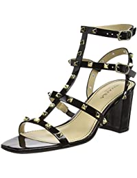 Primafila 50.3.084 - Sandalias de tobillo Mujer