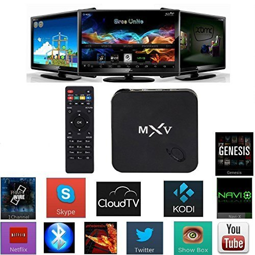 yuntabr-android-tv-box-amlogic-s805-quad-core-15ghz-android-44-kitkat1g-ram-8g-rom-1080p-full-hd-hdm