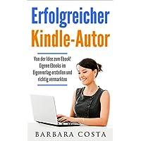 Barbara Costa (Autor) (17)Neu kaufen:   EUR 2,99