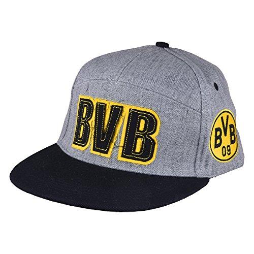 ᐅᐅ  Dortmund Kappe Test Analyse 2019 - 🥇 TOP 10 7be433ceb7