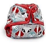 Kanga Care KRCOVRSNB-P117 - Cubierta para pañales, recién nacido, niños, 0-3 meses, multicolor