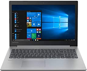 Lenovo IDEAPAD 330- 15IGM (8TH GEN PENTIUM Quad CORE N5000 / 4GB RAM/ 1TB HDD/ 15.6 Screen/ Intel HD Graphic / Win 10 ) Platinum Grey