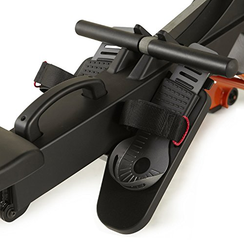 51sbmkhaQ3L. SS500  - Nordictrack RX800 V1 Folding Rower