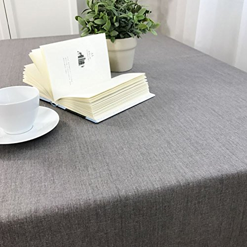 flagger-waterproof-cotton-table-cloth-table-linen-mat-solid-cafe-rectangular-round-tablecloth-custom