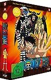 One Piece Die Serie kostenlos online stream