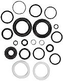 RockShox Gabel Service Kit Revelation, schwarz, 5x5x3cm, 00.4315.032.440