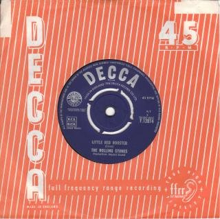 the-rolling-stones-little-red-rooster-uk-45-7-single-off-the-hook