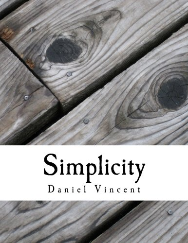 simplicity-simple-steps-to-simplify-your-life