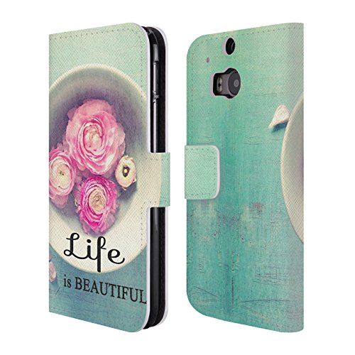 offizielle-olivia-joy-stclaire-beautiful-typografie-brieftasche-handyhulle-aus-leder-fur-htc-one-m8-