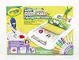 Sticker Makers - Best Reviews Guide