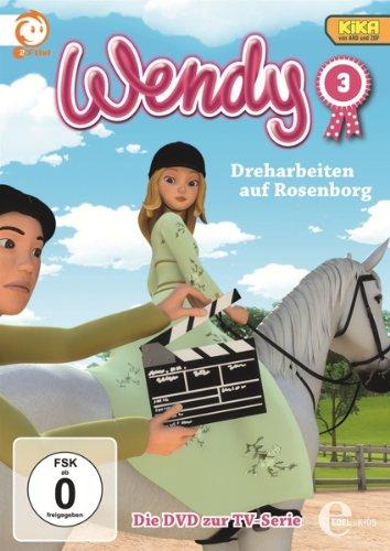 wendy-dreharbeiten-auf-rosenborg-folge-3