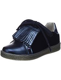 Pablosky 273923, Zapatillas para Niñas