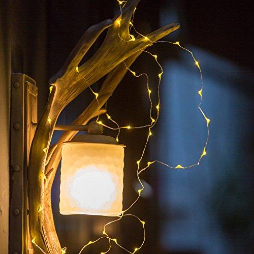 lueur-dziste-guirlande-dcoratif-argent-intrieur-chandelier-fil-pour-chambre-cour-jardin-poussette-ar