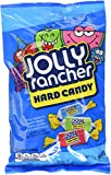 Jolly Ranchers Original Hard Candy 198 g (Pack of 2)
