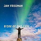 B'cos of One Cedi