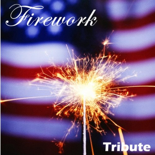 Firework (Salute to Katy Perry)