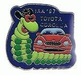 Toyota-Corolla-IAA-97-Pin