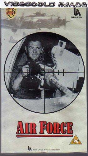 air-force-vhs-1943