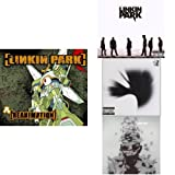 : Linkin Park (Product Bundle)