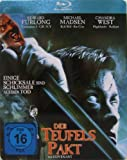 Der Teufelspakt - The Covenant [Blu-ray]