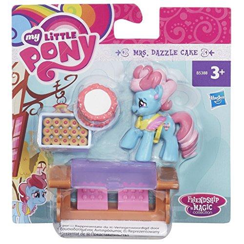 my-little-pony-fim-personaggi-con-accessori-assortiti