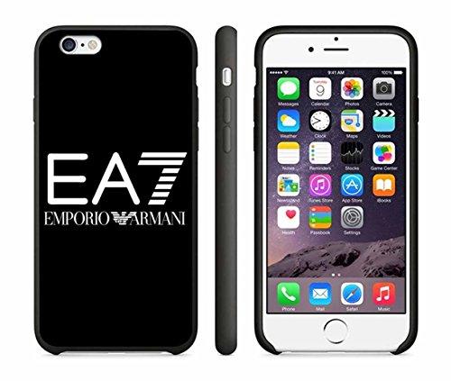 emporio-armani-iphone-6-iphone-6s-case-black