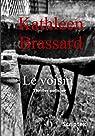 Le voisin par Brassard