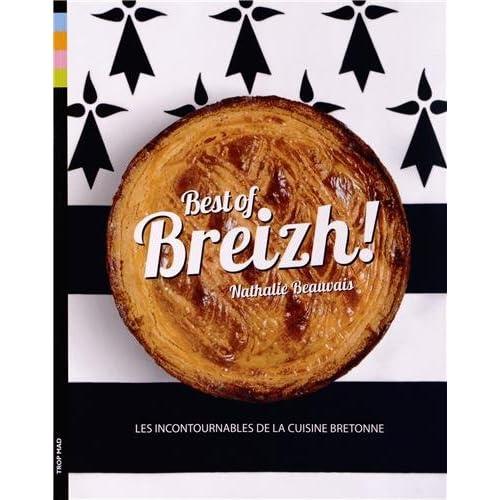 Best of Breizh