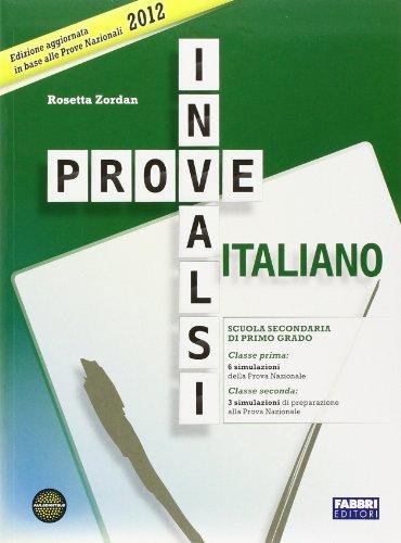 prove-invalsi-italiano-con-griglie-di-correzione-per-la-1-e-2-classe-della-scuola-media