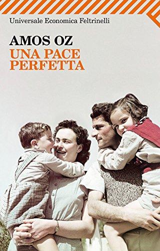 Una pace perfetta (Universale economica)