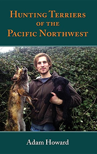 hunting-terriers-of-the-pacific-northwest