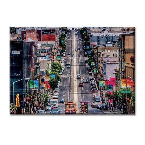 canvas-panel-canvas-usa-california-san-francisco-union-square-street-furniture-100x70-cm