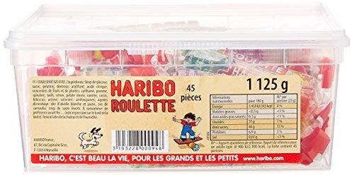 haribo-bonbon-gelifie-roulette-x-45-pieces-1125-kg