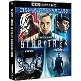 Star Trek 4K Collection