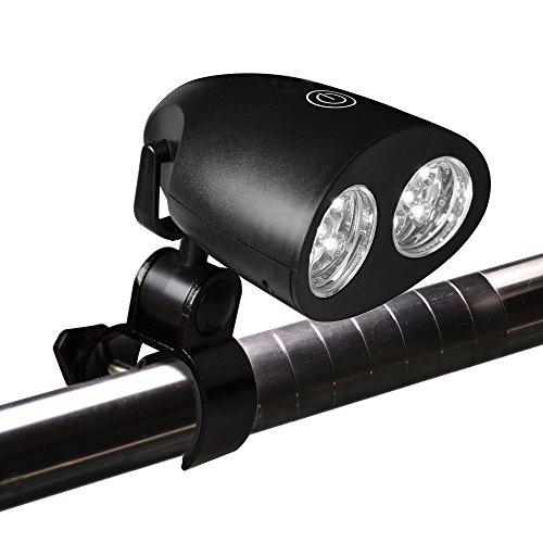 BBQ Grilllicht, SUNINESS Griff Wasserfest Mount BBQ Light, einstellbar auf 3 Ebenen 10 Super Bright LED-Leuchten mit hitzebeständigem Metall Clip und Touch-Schalter für Outdoor und Indoor BBQ Grillen