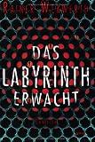 'Das Labyrinth erwacht' von Rainer Wekwerth