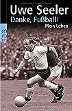 ISBN 3499615088