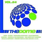 The Dome Vol.54