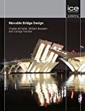 Movable Bridge Design