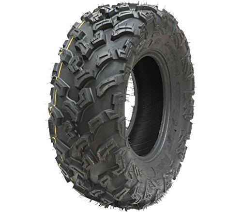 1 - 26x9.00-12 6ply ATV Reifen