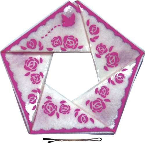 clover-midh52410-sweetheart-rose-maker-gro