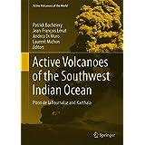 Active Volcanoes of the Southwest Indian Ocean: Piton De La Fournaise and Karthala